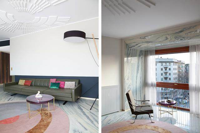米兰·Teorema Milanese轻奢风私人公寓 | Marcante-Testa-3.jpg