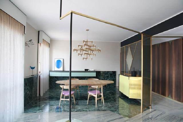 米兰·Teorema Milanese轻奢风私人公寓 | Marcante-Testa-4.jpg
