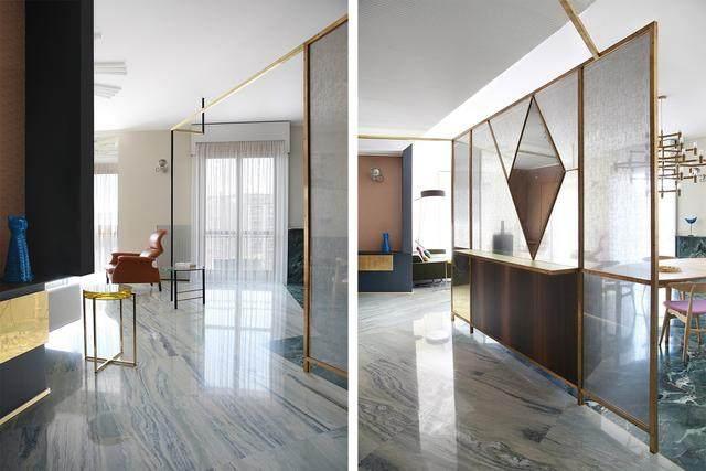 米兰·Teorema Milanese轻奢风私人公寓 | Marcante-Testa-2.jpg