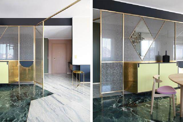 米兰·Teorema Milanese轻奢风私人公寓 | Marcante-Testa-5.jpg