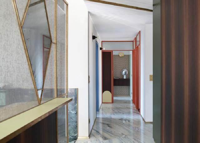 米兰·Teorema Milanese轻奢风私人公寓 | Marcante-Testa-7.jpg