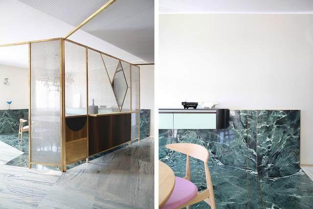 米兰·Teorema Milanese轻奢风私人公寓 | Marcante-Testa-6.jpg
