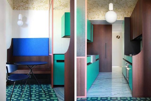 米兰·Teorema Milanese轻奢风私人公寓 | Marcante-Testa-9.jpg