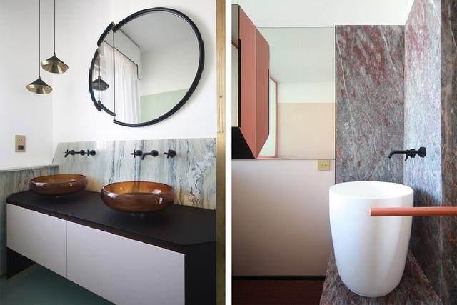 米兰·Teorema Milanese轻奢风私人公寓 | Marcante-Testa-13.jpg