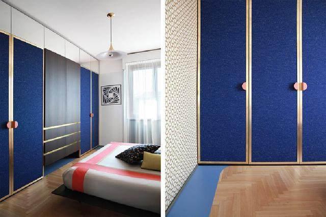 米兰·Teorema Milanese轻奢风私人公寓 | Marcante-Testa-11.jpg