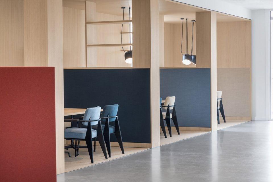 [分享贴-办公空间]荷兰国家信用中心_3.jpg
