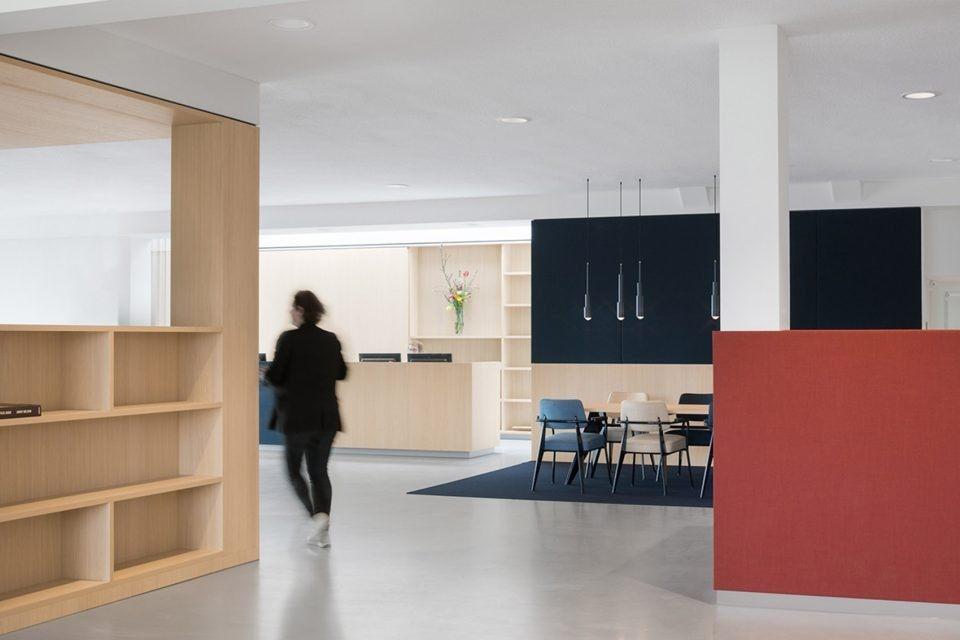[分享贴-办公空间]荷兰国家信用中心_8.jpg
