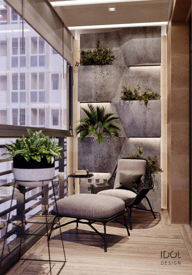 大理石成豪华住宅标配,149平的公寓也能散发奢华与品味-11.jpg