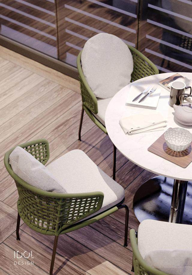 大理石成豪华住宅标配,149平的公寓也能散发奢华与品味-13.jpg