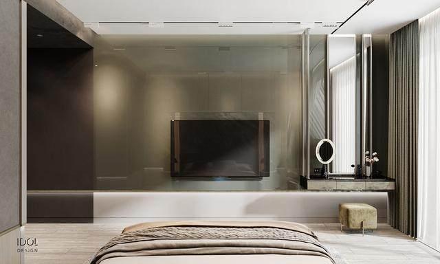 大理石成豪华住宅标配,149平的公寓也能散发奢华与品味-18.jpg
