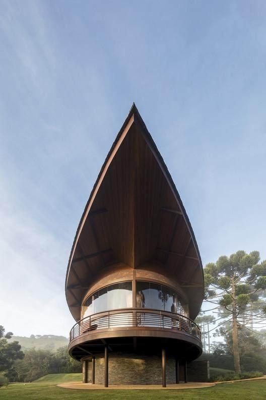 Pinhão 私宅,起翘的屋面-5.jpg