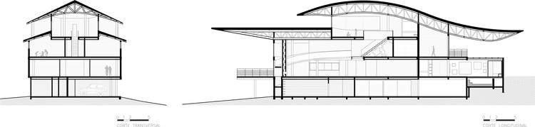 Pinhão 私宅,起翘的屋面-7.jpg