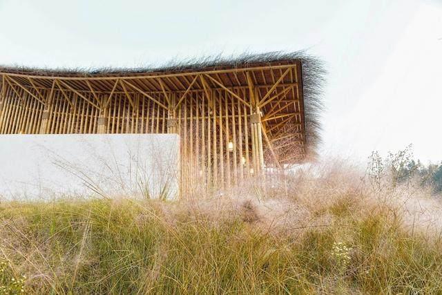 九峰乡村会客廳,福建——为村民创造有效的公共空间-5.jpg