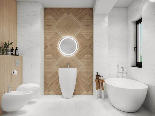 一个浴室的21种空间设计方案,你会选择哪一种-1.jpg