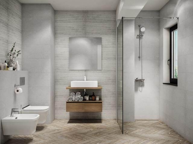 一个浴室的21种空间设计方案,你会选择哪一种-5.jpg