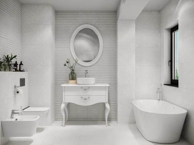 一个浴室的21种空间设计方案,你会选择哪一种-7.jpg