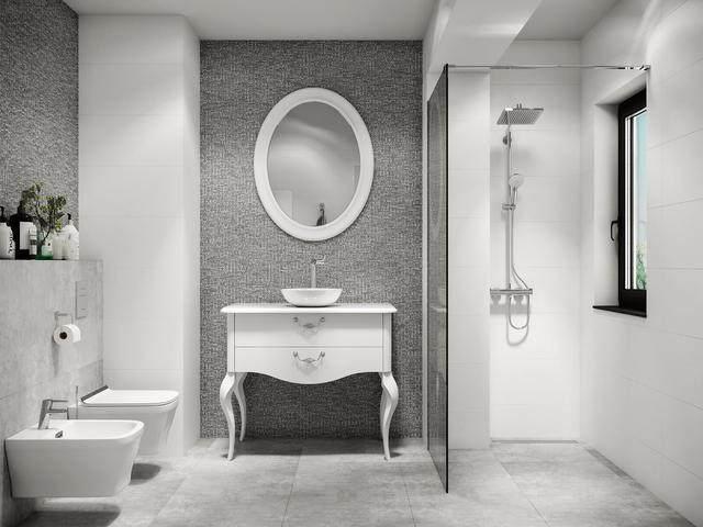 一个浴室的21种空间设计方案,你会选择哪一种-8.jpg