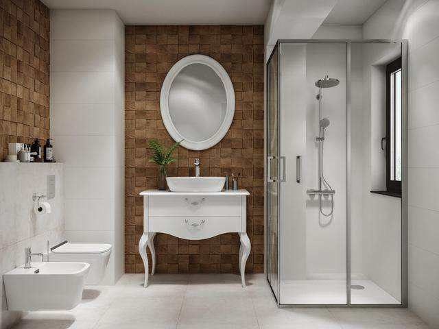 一个浴室的21种空间设计方案,你会选择哪一种-10.jpg