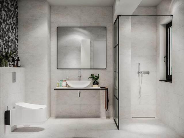 一个浴室的21种空间设计方案,你会选择哪一种-11.jpg
