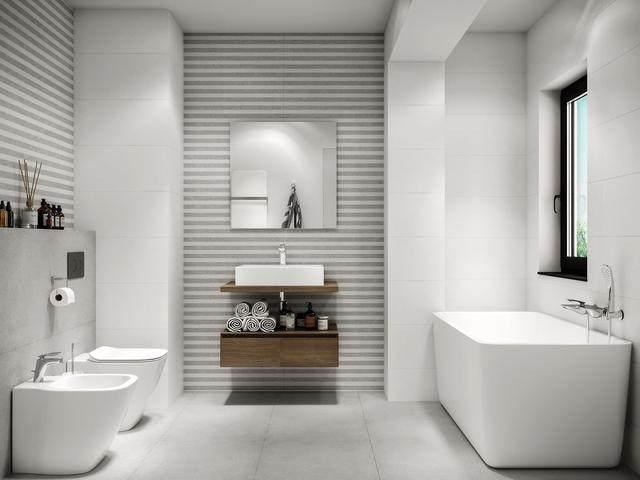 一个浴室的21种空间设计方案,你会选择哪一种-18.jpg