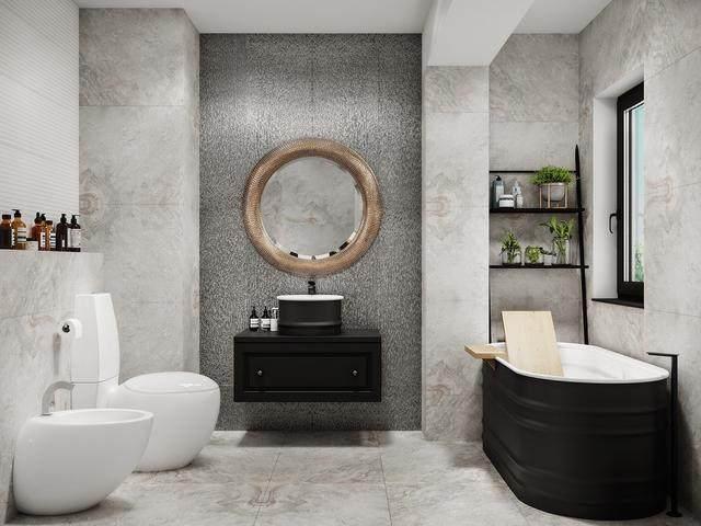 一个浴室的21种空间设计方案,你会选择哪一种-20.jpg