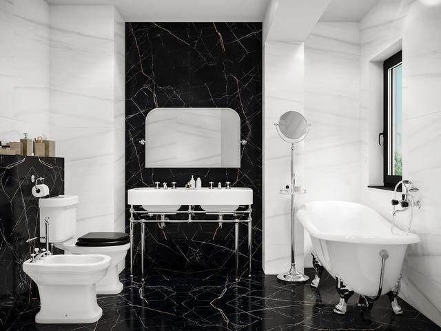 一个浴室的21种空间设计方案,你会选择哪一种-21.jpg