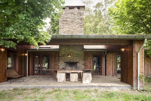 10座值得赞赏的现代房屋,都是位于比利时-1.jpg