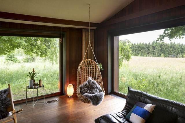 10座值得赞赏的现代房屋,都是位于比利时-2.jpg