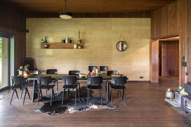 10座值得赞赏的现代房屋,都是位于比利时-3.jpg