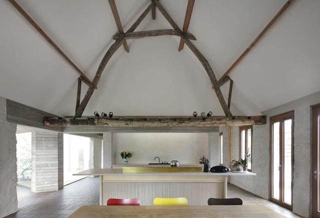 10座值得赞赏的现代房屋,都是位于比利时-8.jpg