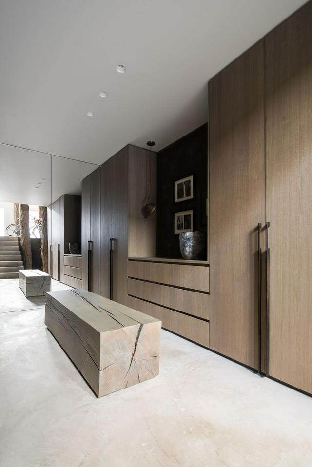 10座值得赞赏的现代房屋,都是位于比利时-14.jpg