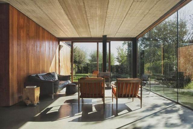 10座值得赞赏的现代房屋,都是位于比利时-12.jpg