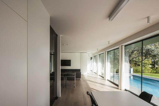 10座值得赞赏的现代房屋,都是位于比利时-17.jpg