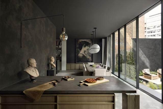 10座值得赞赏的现代房屋,都是位于比利时-15.jpg