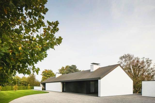 10座值得赞赏的现代房屋,都是位于比利时-16.jpg