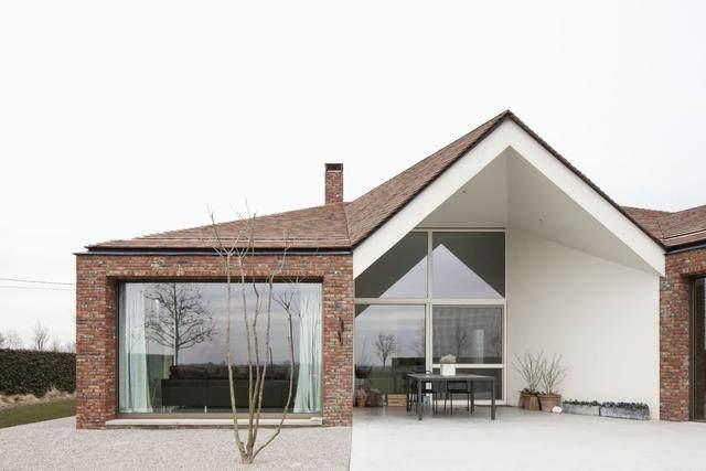 10座值得赞赏的现代房屋,都是位于比利时-19.jpg