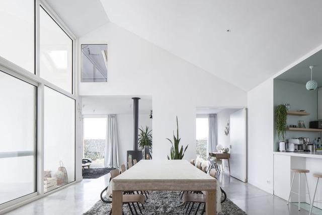 10座值得赞赏的现代房屋,都是位于比利时-20.jpg