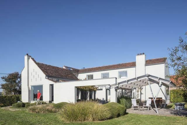 10座值得赞赏的现代房屋,都是位于比利时-22.jpg