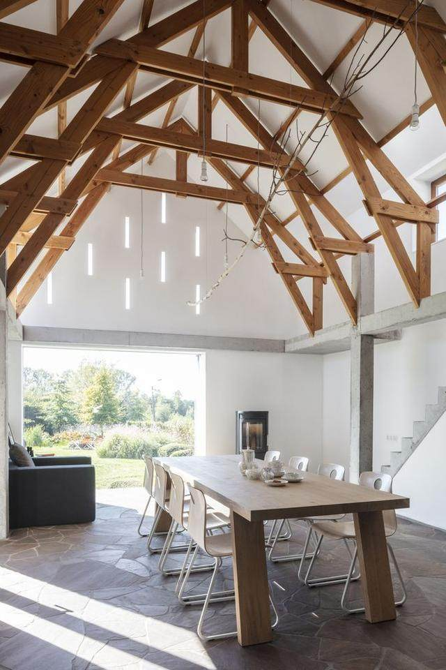 10座值得赞赏的现代房屋,都是位于比利时-23.jpg