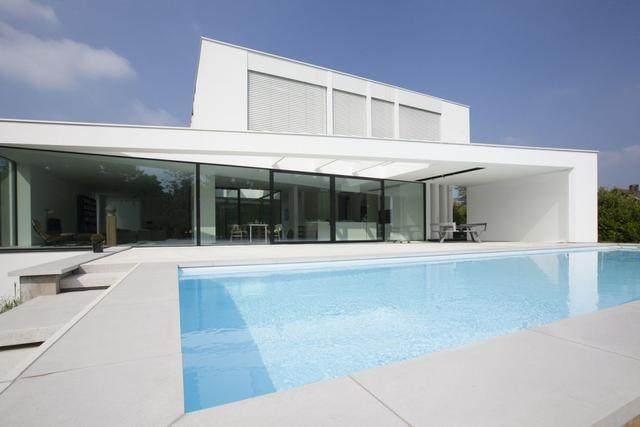 10座值得赞赏的现代房屋,都是位于比利时-26.jpg