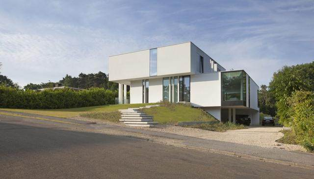 10座值得赞赏的现代房屋,都是位于比利时-27.jpg