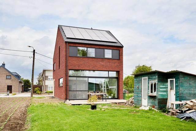 10座值得赞赏的现代房屋,都是位于比利时-28.jpg
