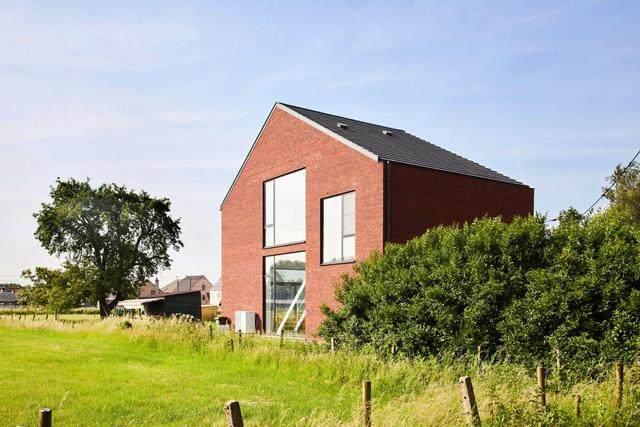 10座值得赞赏的现代房屋,都是位于比利时-30.jpg