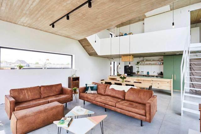 10座值得赞赏的现代房屋,都是位于比利时-29.jpg