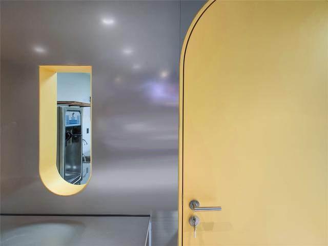或者設計丨WAGASHI果子专门店,一次感官传达表现的实验-5.jpg