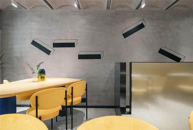 或者設計丨WAGASHI果子专门店,一次感官传达表现的实验-9.jpg