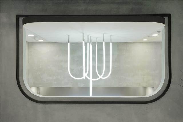 或者設計丨WAGASHI果子专门店,一次感官传达表现的实验-13.jpg