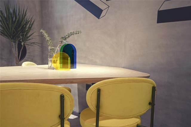 或者設計丨WAGASHI果子专门店,一次感官传达表现的实验-14.jpg