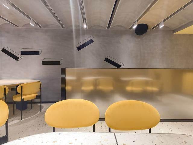 或者設計丨WAGASHI果子专门店,一次感官传达表现的实验-17.jpg