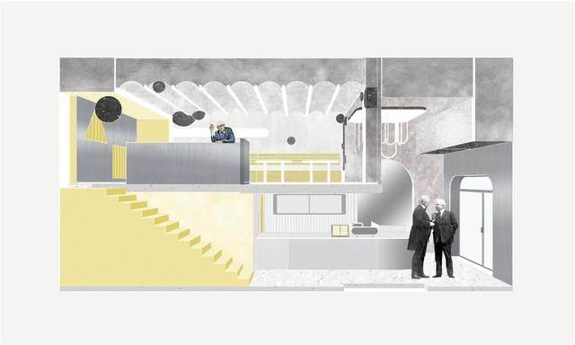 或者設計丨WAGASHI果子专门店,一次感官传达表现的实验-19.jpg